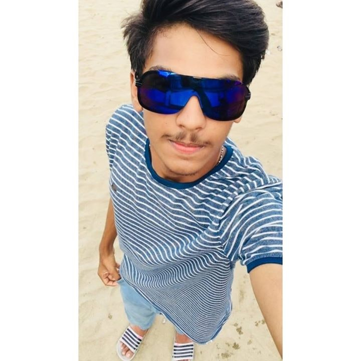 Go to sahil bhojani's profile