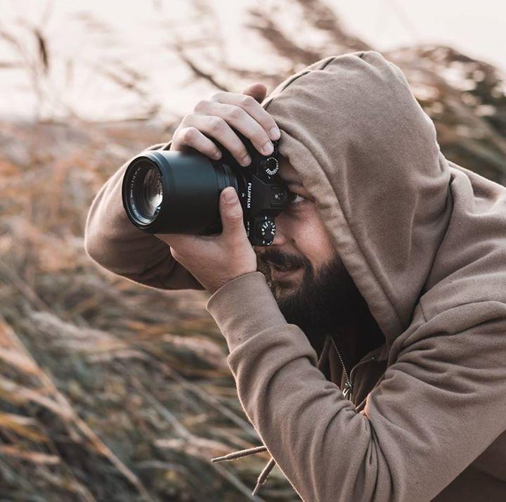 Go to Cristian Turcu's profile