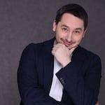 Avatar of user Rafal Werczynski