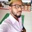 Avatar of user Aamir Jawed