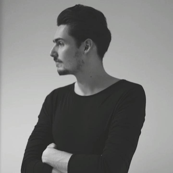 Go to Benjamin Janos's profile