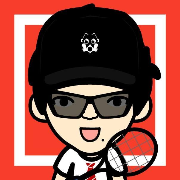 Go to Ramond Q's profile