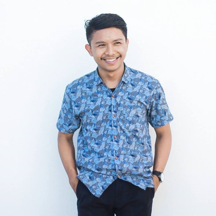Avatar of user riffaay Firmansyah