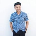 Avatar of user riffaay Firmansyah