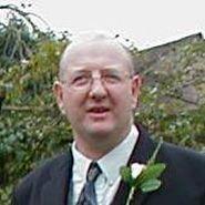 Go to Ian Stewart's profile