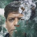Avatar of user Subhabrata Chowdhury