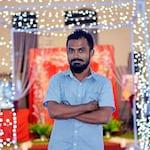 Avatar of user Fayaz Moosa