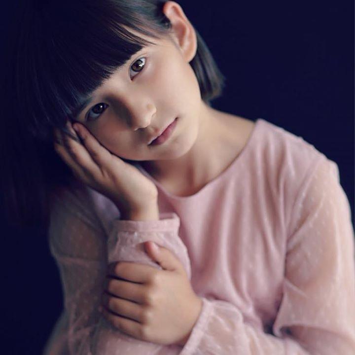 Go to Mei Bakker's profile