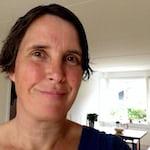 Avatar of user Play-talk/kulturkadencen v. Sørensen