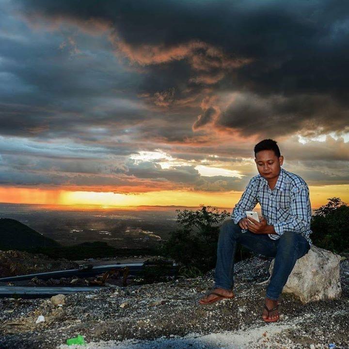 Go to Kyaw KoKo's profile