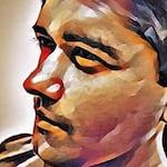 Avatar of user Ankit Sharma