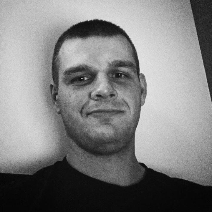 Go to Krystian Piątek's profile