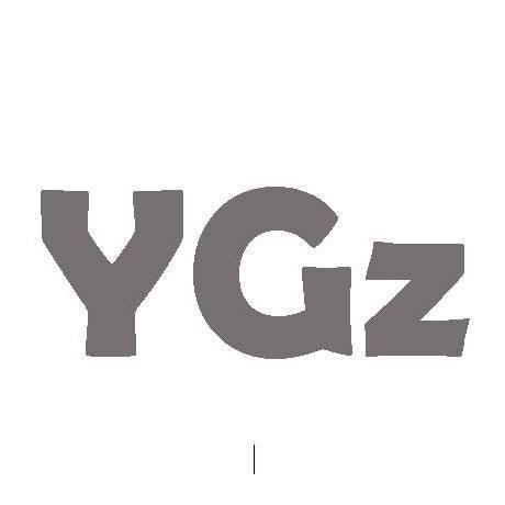 Avatar of user YG Z