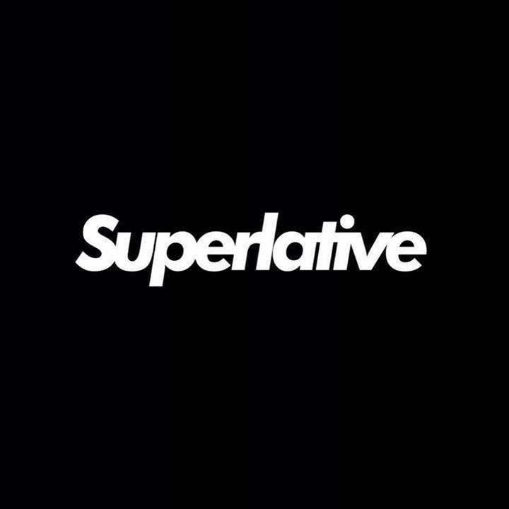 Avatar of user Superlative Co