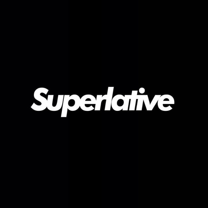 Go to Superlative Co's profile