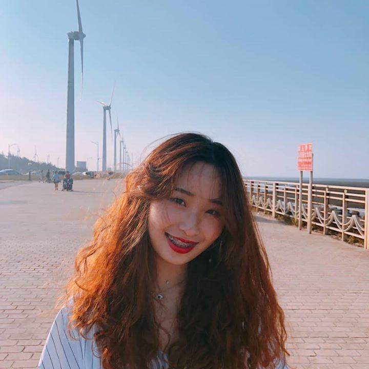 Go to jio lee's profile