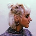 Avatar of user Lori Grimshaw