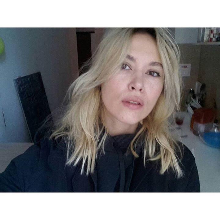 Go to yulia pantiukhina's profile