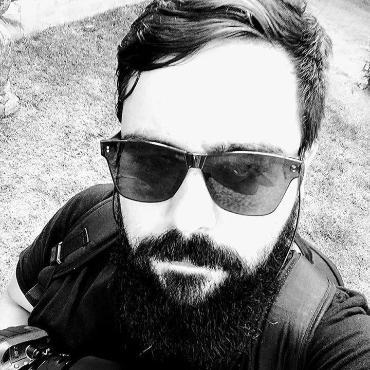 Go to Cássio Jardim's profile