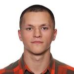 Avatar of user Volodymyr Slipak