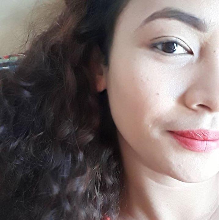 Go to Rejelyn Ebon's profile