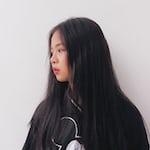 Avatar of user Mai Nguyen