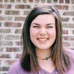 Avatar of user Emma Shappley