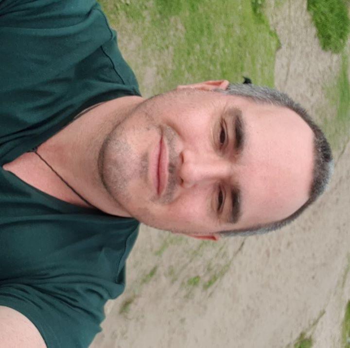 Avatar of user Ben Scott