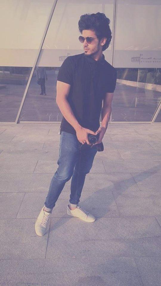 Go to Alfaz Sayed's profile