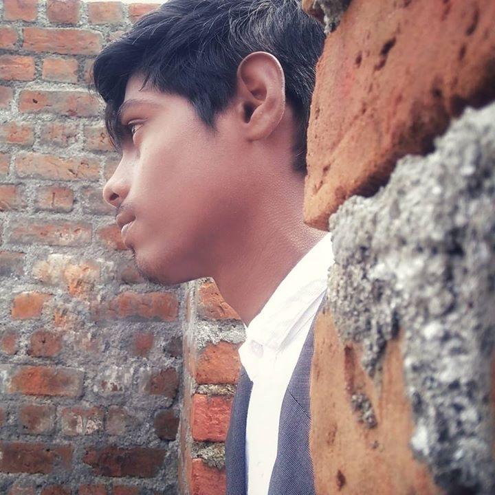 Go to Aldo Prakash's profile