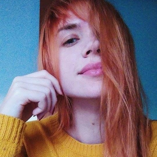 Go to Biljana Martinic's profile