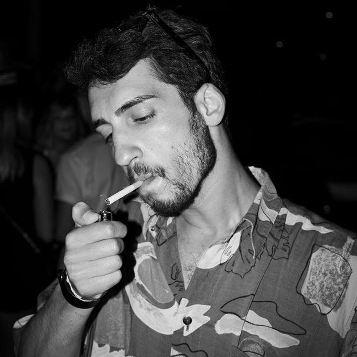 Go to MAURIZIO VELE's profile
