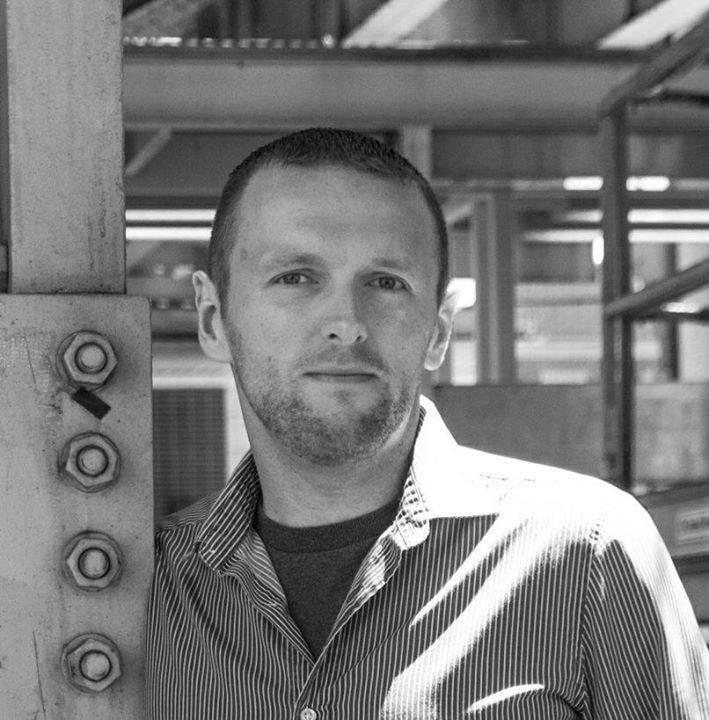 Avatar of user Brian Miller