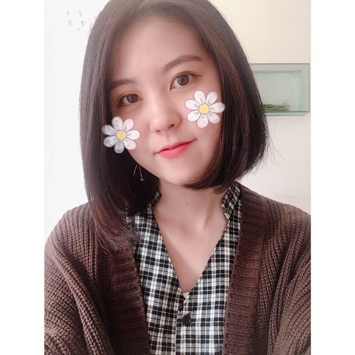 Go to Jayoung Moon's profile