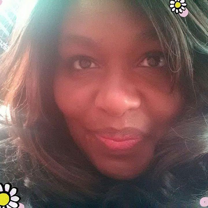 Go to Michelle Walker's profile