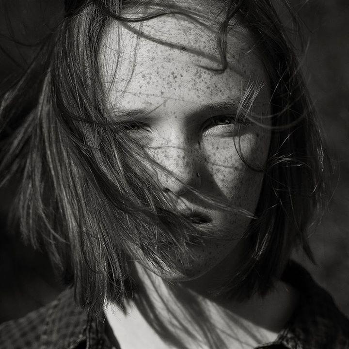 Go to Mikki Krause's profile