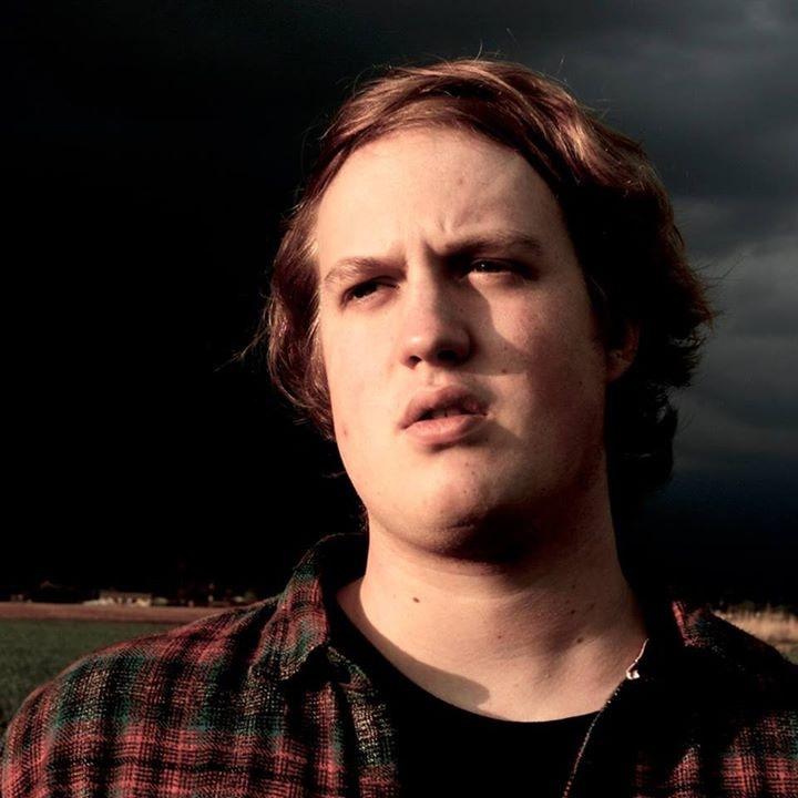 Avatar of user Ben Dutton