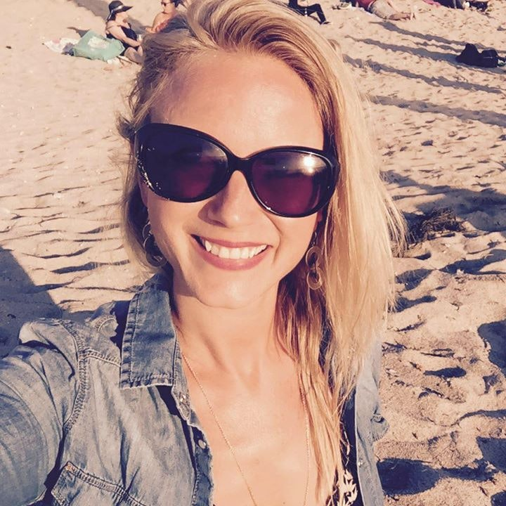 Go to Anja Trenkle's profile