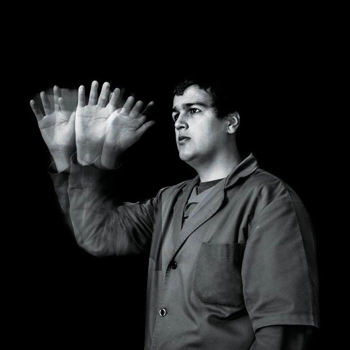 Daniel Filipe Antunes Santos