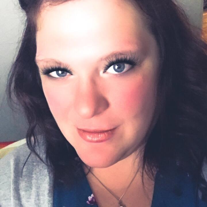 Go to Tiffany Ottesen's profile
