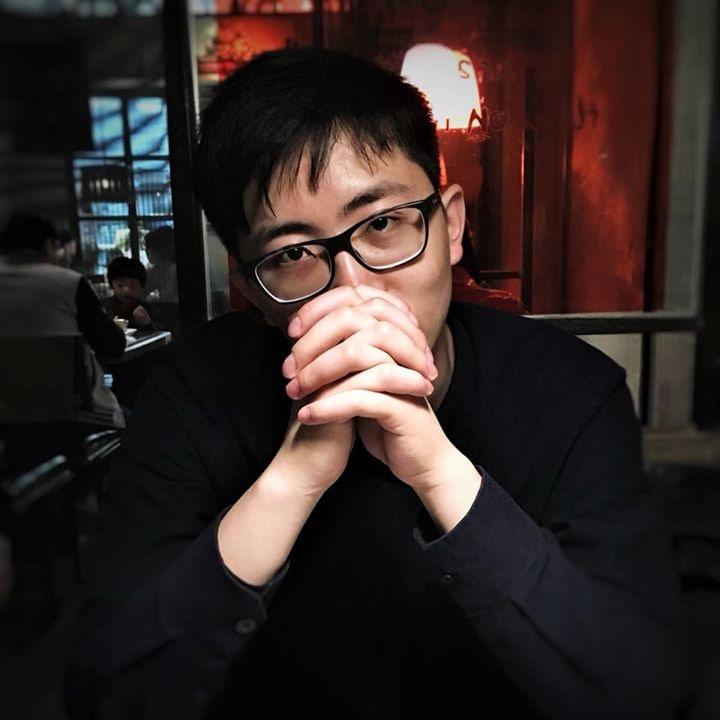 Go to Patrick Chan's profile