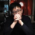 Avatar of user Patrick Chan