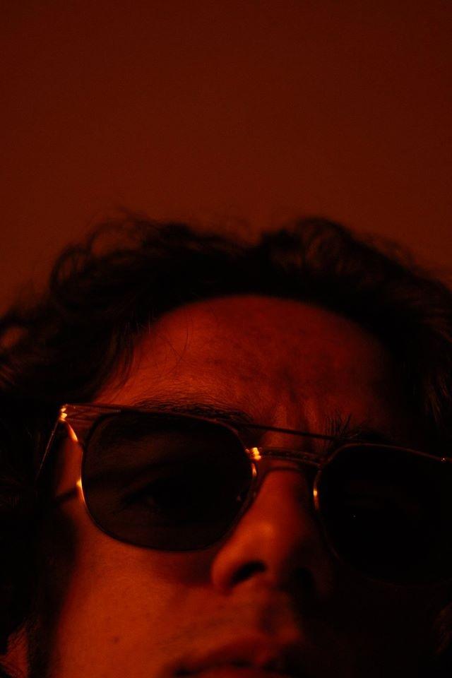 Avatar of user Lorenzo Palazzi
