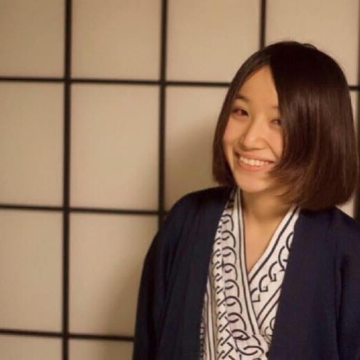 Go to Shiho Kambara's profile