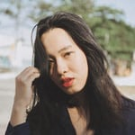 Avatar of user Hoang Uyen
