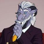Avatar of user Stary Smok