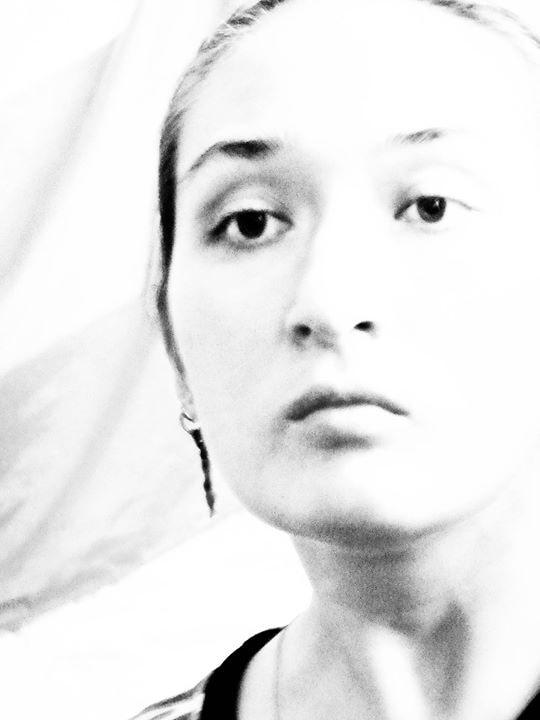 Go to Анастасия's profile
