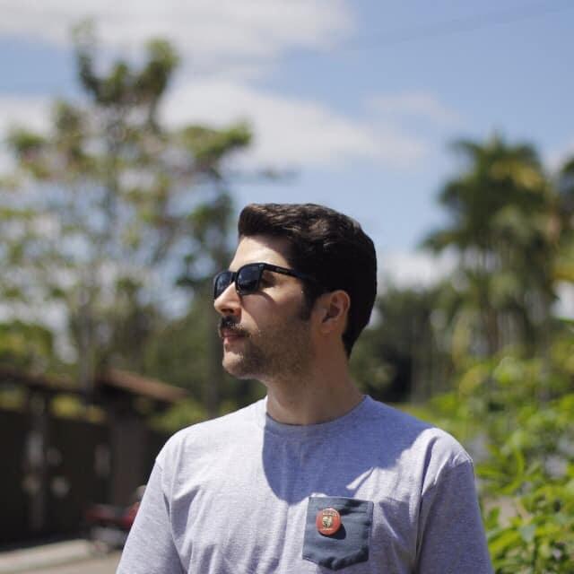 Go to Octavio Euzebio's profile