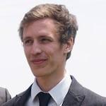 Avatar of user Ludovic Migneault