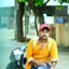 Avatar of user Tharun Clicks